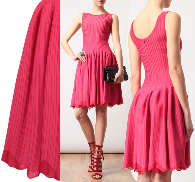 """c092d69ac63 Search Results for """"alaia"""" – Dream Of A Dress Blog"""