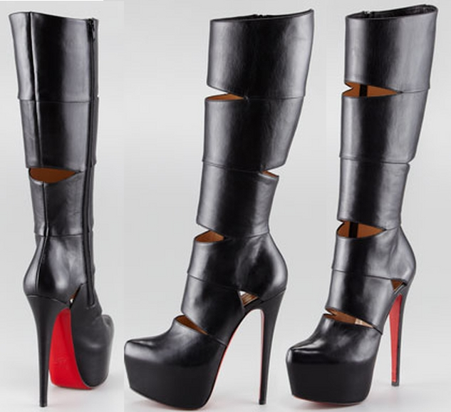 "0afeb1ec9b1f Search Results for ""Louboutin"" – Dream Of A Dress Blog"