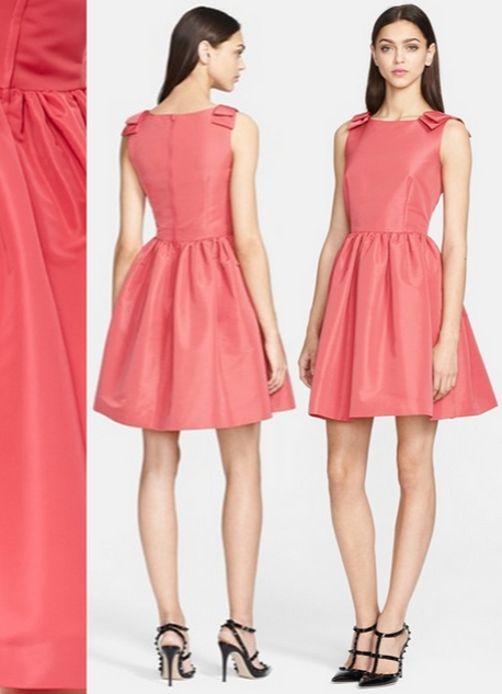 """c5701757ca05ab Search Results for """"Red Valentino"""" – Page 2 – Dream Of A Dress Blog"""