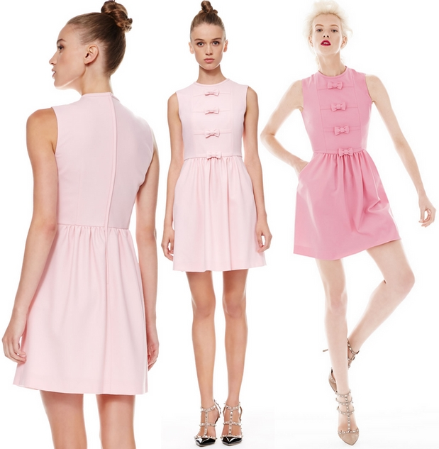 """b3522dbec04d59 Search Results for """" Valentino"""" – Page 3 – Dream Of A Dress Blog"""