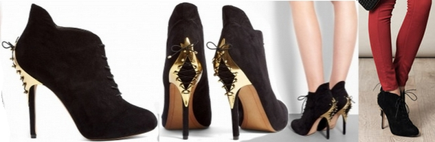 """d8480a339 Search Results for """"Sam Edelman"""" – Dream Of A Dress Blog"""